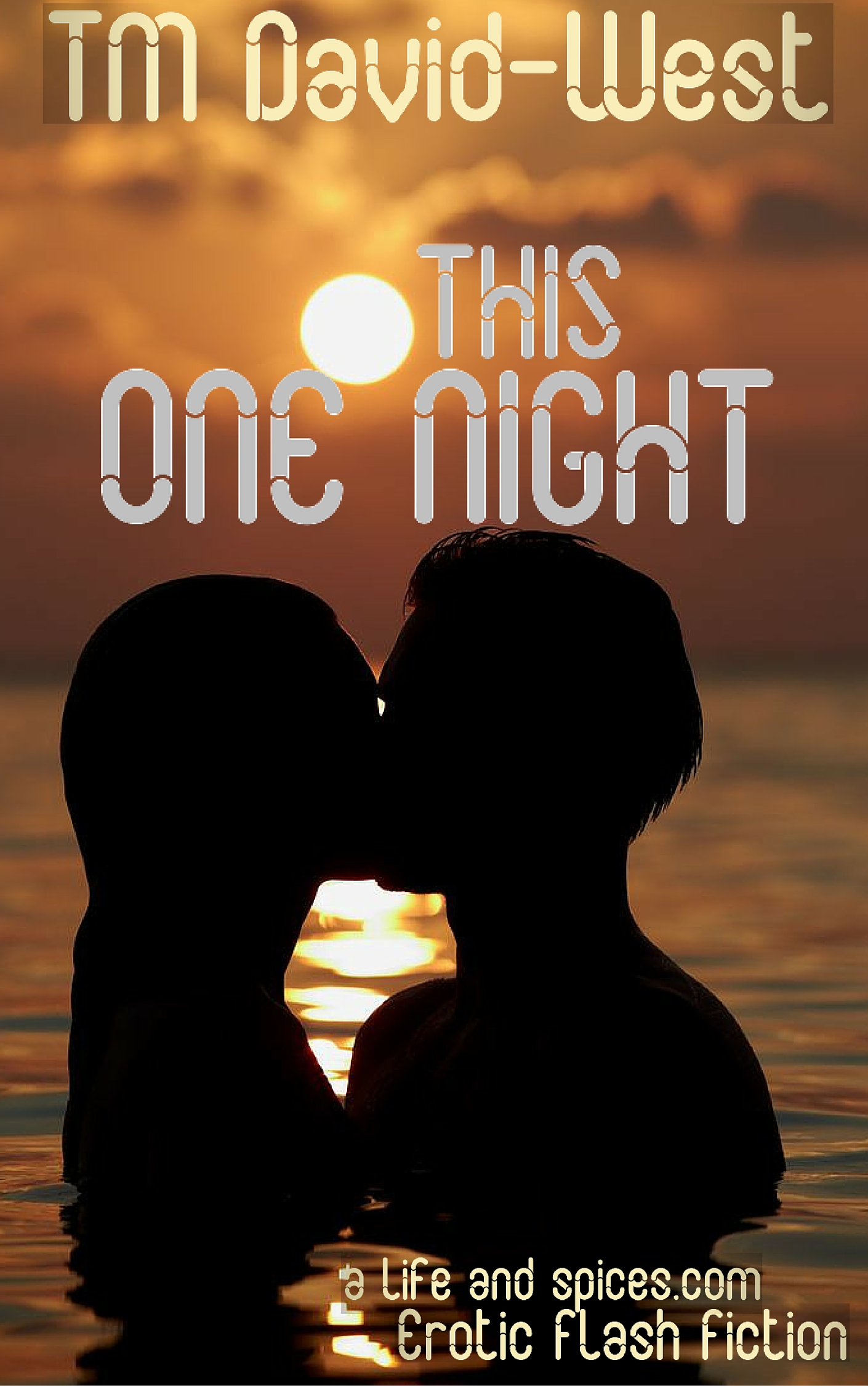 This One Night – Micro Fiction