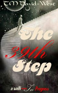The 39th Step (2)