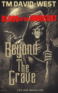 beyond-the-grave-blood-of-the-innocent