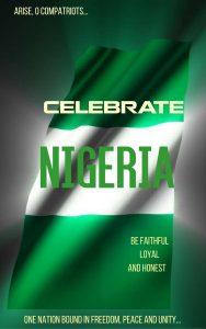 celebrate-nigeria