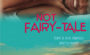 New eBook - Not Fairy-Tale