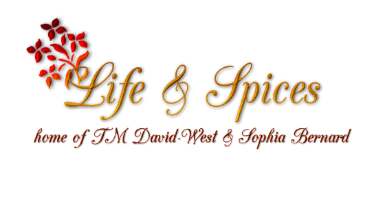 Life and Spices